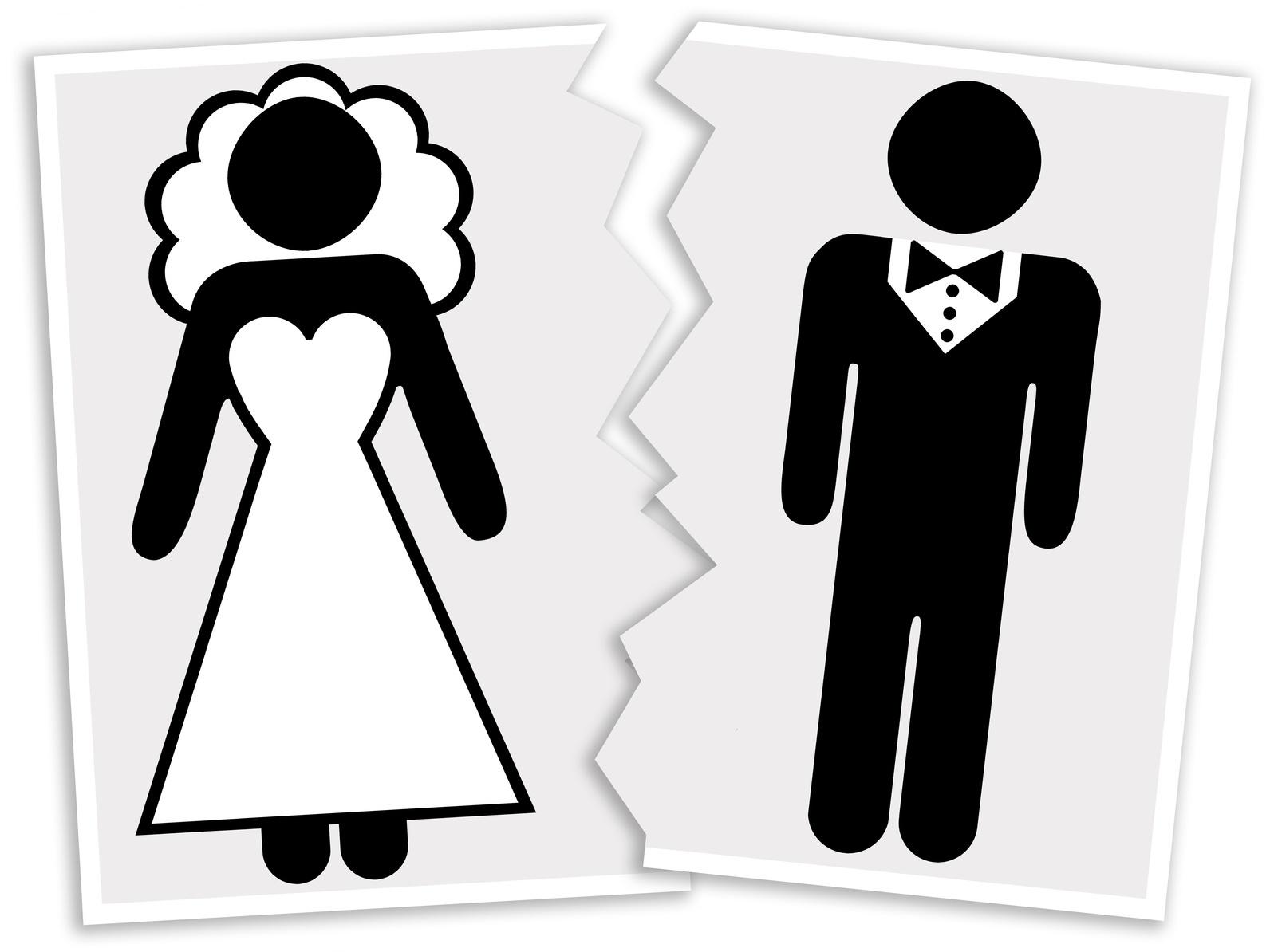 Các trường hợp nam nữ không đăng ký kết hôn những vẫn được pháp luật công nhận là vợ chồng.jpg
